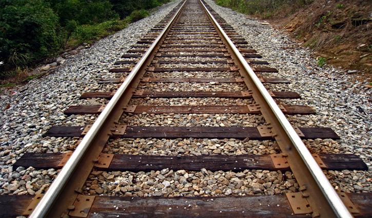 चंडीगढ़-बद्दी रेललाइन के लिए भूमि अधिग्रहण की अधिसूचना जारी; 30 दिनों में दर्ज करवा सकते हैं आपत्ति