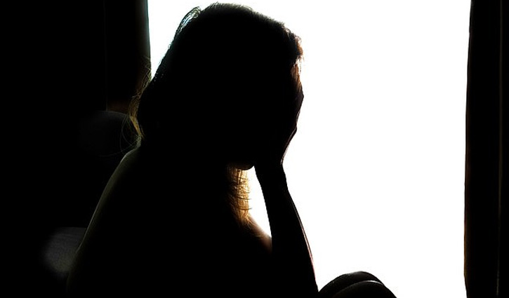 बिलासपुर: घास काटने गई महिला से व्यक्ति ने किया दुष्कर्म, कपड़े भी फाड़े