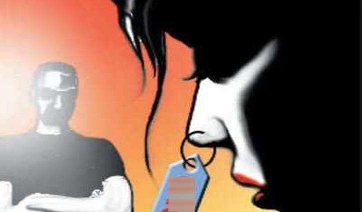 Himachal: होटल में चल रहे देह व्यापार का भंडाफोड़, पांच लड़कियां कीं रेस्क्यू, आरोपी Arrest