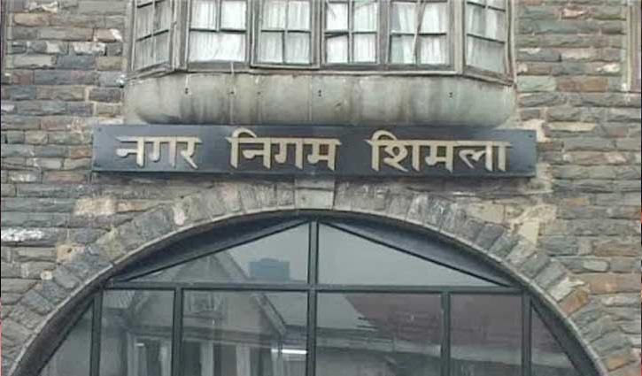 Himachal में इन कर्मचारियों को दिवाली पर मिलेगा 20 हजार एडवांस