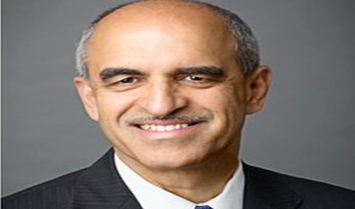 भारतीय मूल के श्रीकांत दातार होंगे Harvard Business School के Dean