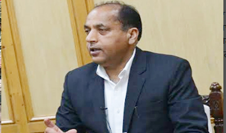 CM directs officers to prepare for 2nd ground breaking ceremony