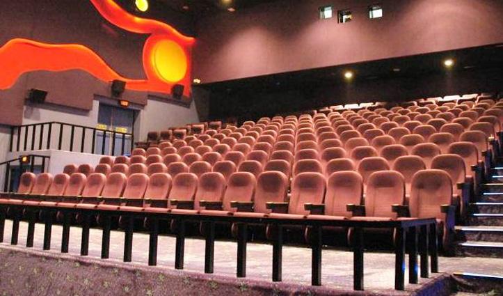 #Punjab में आज से खुलेंगे सिनेमा-मल्टीप्लेक्स और Park, रखना होगा कुछ बातों का ध्यान