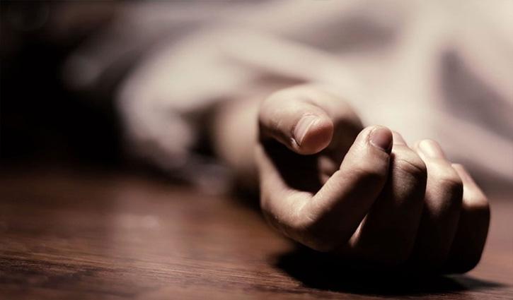#Manali के चचोगा नाला में ठंड से व्यक्ति की मौत, शव परिजनों को सौंपा
