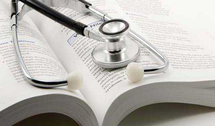 MoH asked the states to allow reopening of Medical Colleges on or before 1st Dec