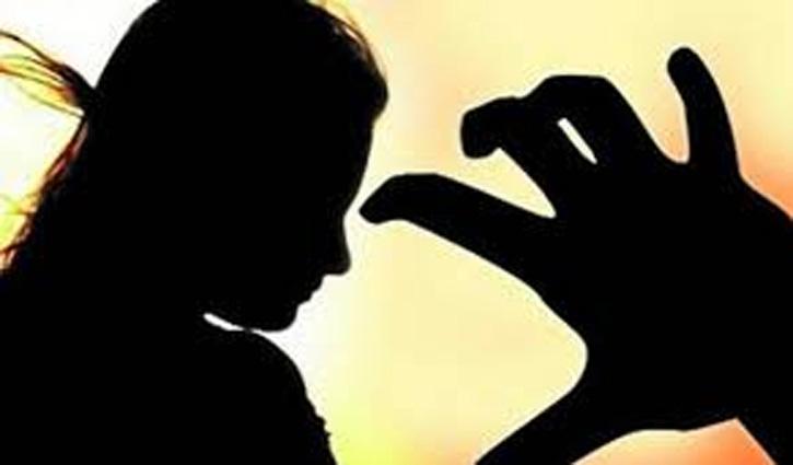 Mandi: थुनाग की बगड़ाथाच पंचायत में शादी समारोह में आई नाबालिग से दुष्कर्म