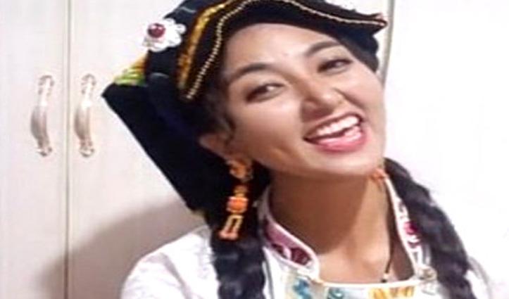 #Chinese Ex-Husband ने Tibetan मूल की व्लॉगर को लाइव स्ट्रीमिंग के दौरान जिंदा जलाया