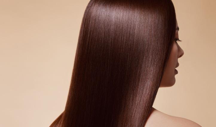 बालों की हर समस्या का इलाज करता है ये फूल, जानिए इसके फायदे और कैसे करें इस्तेमाल