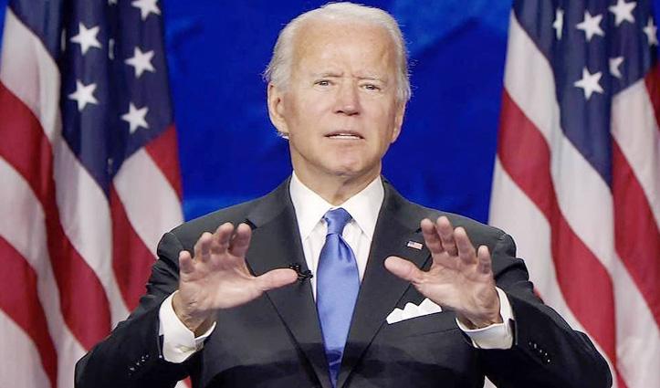 #US_President बाइडेन ने किया टीम का ऐलान, एंथनी ब्लिंकेन- #John_Kerry भी शामिल