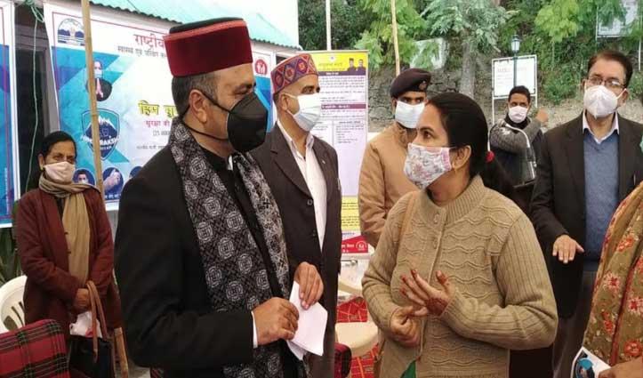 Asha Worker बोलीं- काम को मना नहीं, पर सुरक्षा और मानदेय पर कब ध्यान देंगे सरकार