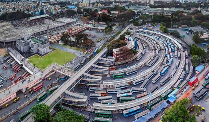 आशियाना बनाने के लिए ये हैं #World के 10 सस्ते शहर, #भारत की दो City भी शामिल