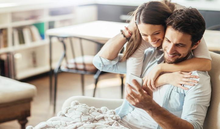 पैसा और महंगे तोहफे नहीं हर पत्नी अपने पति में चाहती है ये 4 खूबियां