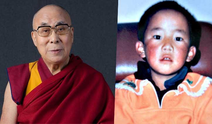 चीन ने #Dalai_Lama – पंचेन लामा के संस्थानों की स्थापना पर #UN में झूठे दावे प्रस्तुत किए