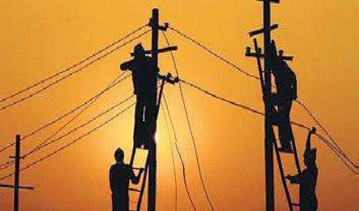 Himachalमें बिजली के पुराने खंभों की जगह लगेंगे लोहे के पोल, ट्रांसफार्मर भी बदलेगा विभाग