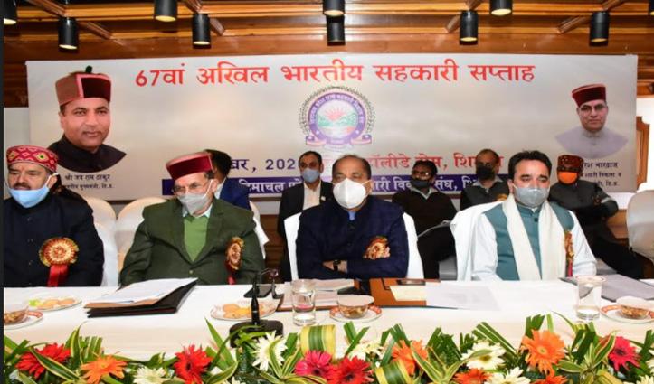 सहकारी सभाओं के ऋण दोषी नहीं लड़ पाएंगे #Panchayat Election, सरकार कर रही विचार