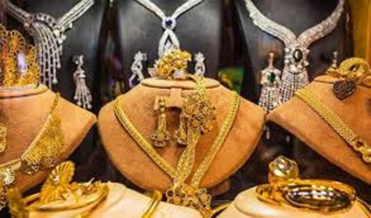 Gold की वायदा कीमत में उछाल, Silver की भी चमक बढ़ी, डिटेल में जाने भाव