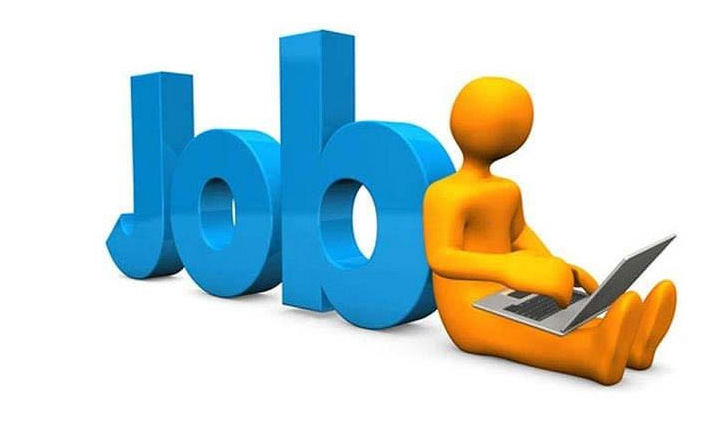 #IOCL में रोजगार का मौका : 482 पदों पर निकली Vacancy, हिमाचल के लिए भी सीट