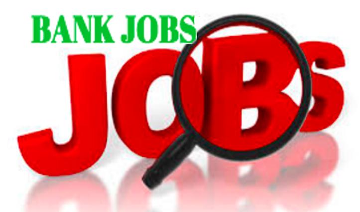 #Bank में #नौकरी करना चाहते हैं तो हो जाएं तैयार, 220 पदों पर होगी #भर्ती – 25 से करें आवेदन