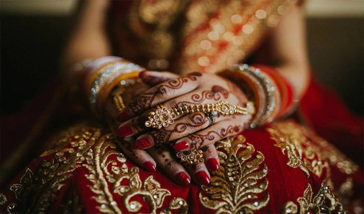 #Mandi: शराब के नशे में झूमने लगा दूल्हा, दुल्हन ने शादी से किया इंकार- बैरंग लौटी बारात