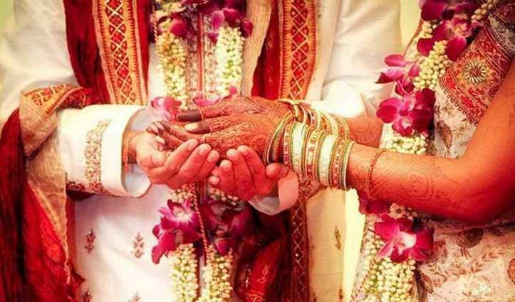 #Covid-19:दिल्ली के बाद Noida में भी शादियों पर सख्ती, अब आ सकेंगे केवल 100 Guest