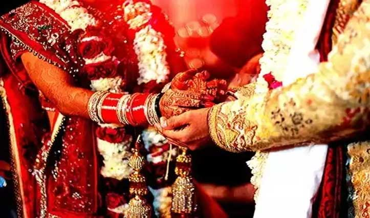 शादी समारोह के लिए #UP में परमिशन की जरूरत नहीं, #Yogi बोले- पुलिस दुर्व्यवहार की शिकायत पर होगी सख्त कार्रवाई