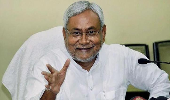 'आखिरी चुनाव' वाले बयान से पलटे Nitish Kumar; बोले- मीडिया ने गलत मतलब निकाला