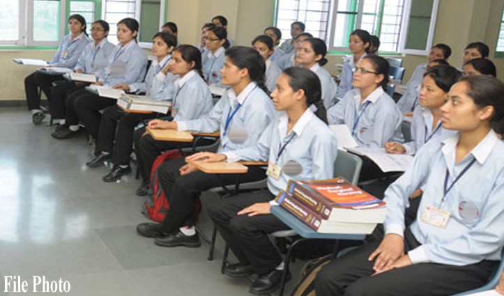 Himachal: नर्सिंग कॉलेजों में परीक्षाओं को लेकर फैसला 15 के बाद, और क्या- जानिए
