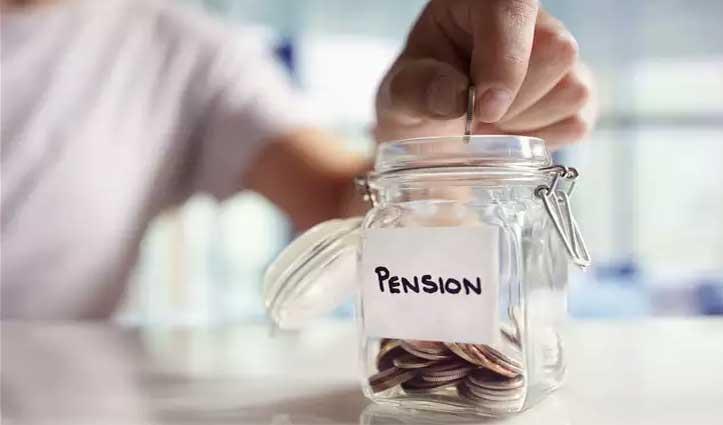 हर महीने 210 रुपए जमा करवाओ, 60 की उम्र के बाद 60,000 रुपए मिलेगी पेंशन