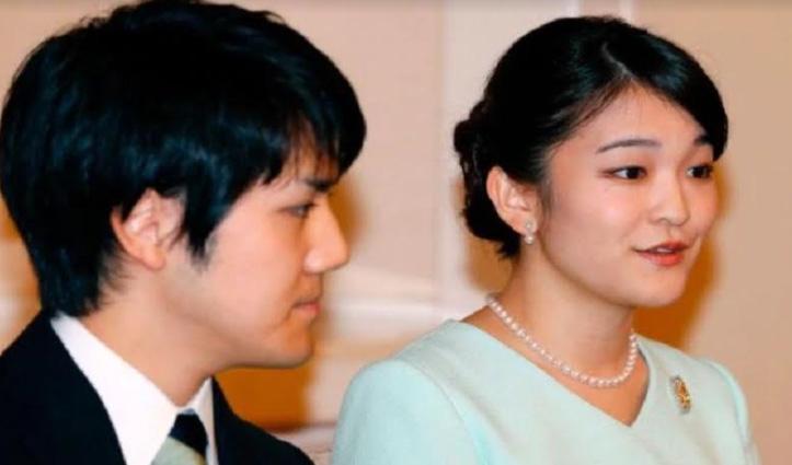 इस #Princess को सता रहा एक डर, इसलिए बार-बार टाल रही #शादी