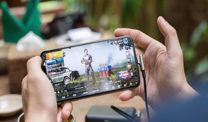 कंपनी ने किया ऐलान- भारत में होगी PUBG Mobile की वापसी; कोई पार्टनरशिप नहीं