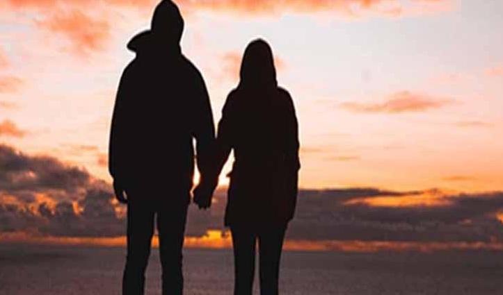 कैसा है आपकी #Girlfriend का नेचर, #राशि देखकर काफी कुछ समझ जाएंगे आप