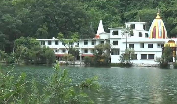 अंतरराष्ट्रीय मेला श्रीरेणुका के लिए प्रशासन ने जारी की SOP, निभाई जाएगी महज परंपरा