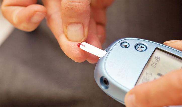 #Mandi: अफीम का नशा छुड़वाने वाली दवाई से होगा Type-2 शुगर का इलाज