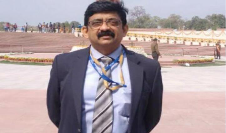 वंदे भारत मिशन में कार्यरत Himachal के अधिकारियों की भूमिका को सराहा