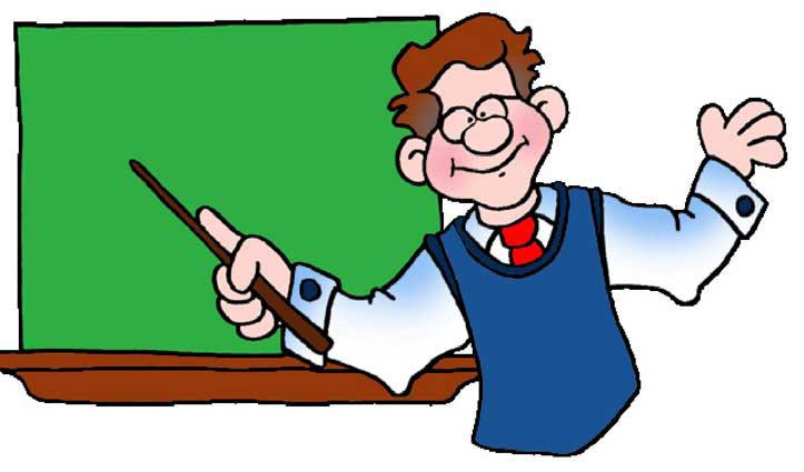 हिमाचल: #SMC शिक्षकों को सेवा विस्तार के साथ मिलेगा बकाया वेतन भी- आदेश जारी