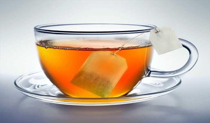 अगर आप भी सुबह खाली पेट पीते हैं चाय तो हो जाएं सावधान