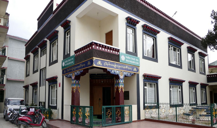10th session of the 16th #TibetanParliament-in-Exile will be held from March 15, 2021