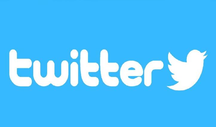 Ladakh को #China का हिस्सा दिखाने के मामले में #Twitter ने मांगी माफी, गलती सुधारने को मांगा समय