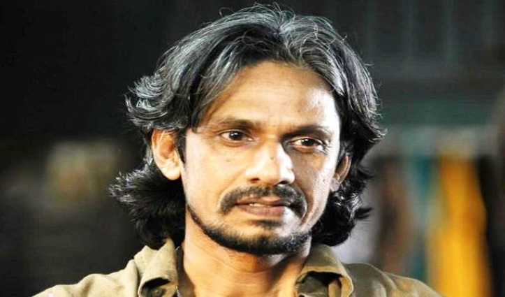 क्रू मेंबर द्वारा यौन उत्पीड़न का आरोप लगाए जाने के बाद एक्टर #Vijay_Raj हुए गिरफ्तार