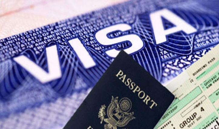 #UAE ने पाकिस्तान के #Tourist_Visa पर लगाई रोक, 11 अन्य देशों को भी नहीं मिलेगी एंट्री