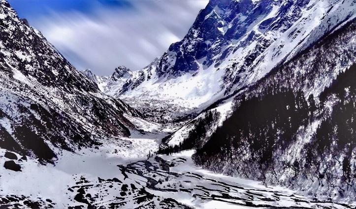 Himachal Weather: येलो अलर्ट हो गया जारी, जानिए किस दिन होगी भारी बारिश