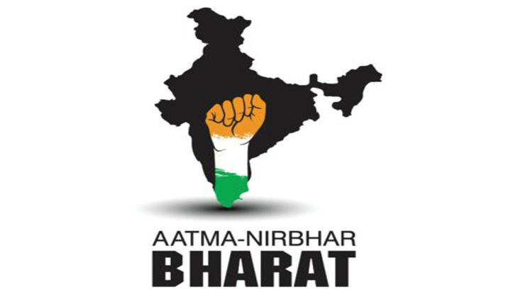 #AtmaNirbharBharatRojgarYojana को मिली मंजूरी, 58.5 लाख कर्मियों को मिलेगा फायदा