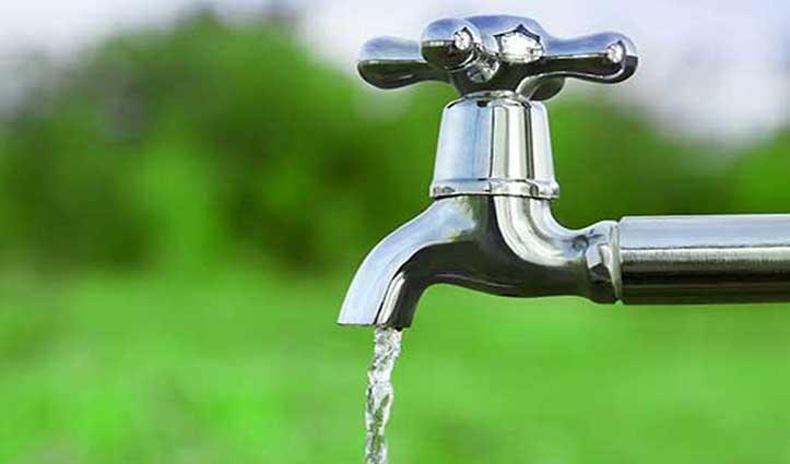 Himachal: अब ऑनलाइन आवेदन करने पर ही लगेगा पानी का कनेक्शन, अधिसूचना जारी