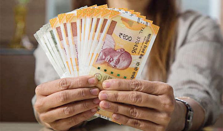 एक करोड़ की Lottery जीतने पर असल में मिलती है कितनी रकम, जानिए कितना भरना पड़ता है #Tax