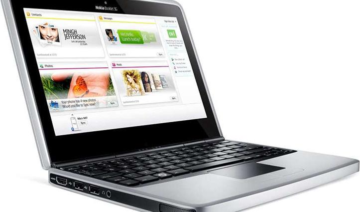 भारत में जल्द Laptop लाने की तैयारी में #Nokia, जानिए क्या होगी खासियत