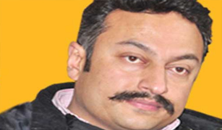 Congress के पूर्व विधायक ने #Panchayat_Elections को 6 माह के लिए टालने की उठाई मांग