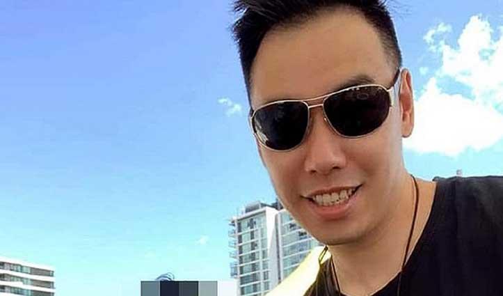 ये हैं #Australia के विक्की डोनर, एक साल में बने 23 बच्चों के पिता
