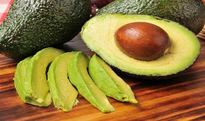 #Avocado को लेकर स्टडी में खुलासा- स्किन के अलावा आंतों के लिए भी  है बेहद लाभदायक