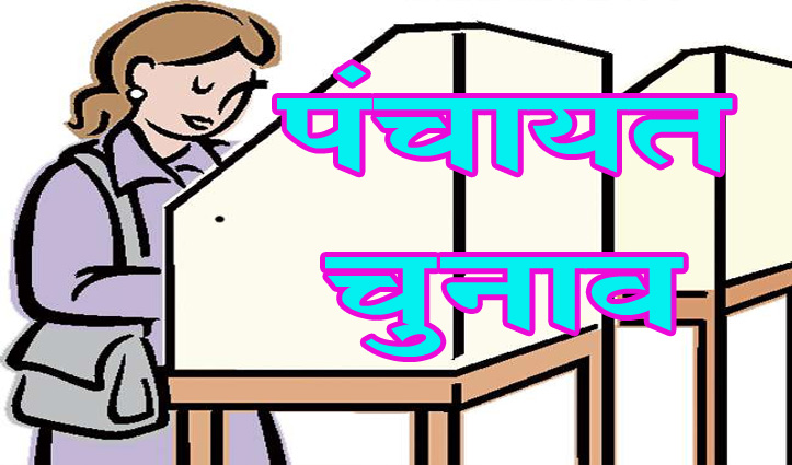 #Himachal: पंचायत चुनावों में कैसे वोट डाल पाएंगे Corona मरीज, जाने क्या बोले वीरेंद्र कंवर