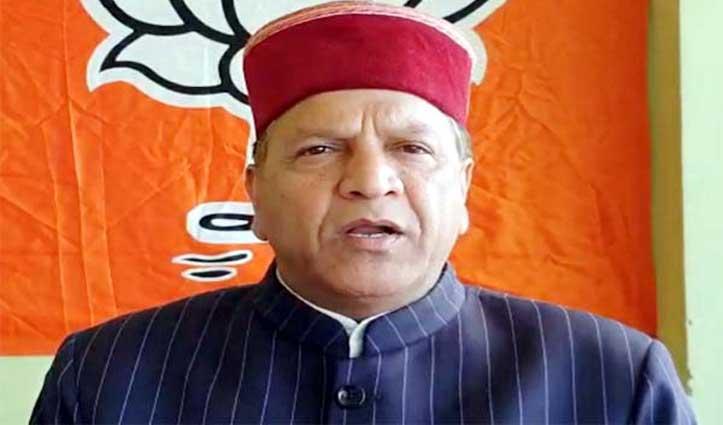 #SupremeCourt पहुंचा Dr. Rajiv Bindal का भर्ती घोटाला मामला, सरकार को नोटिस